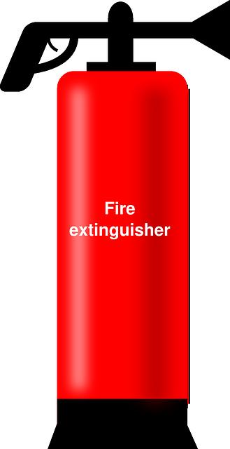 Safefire